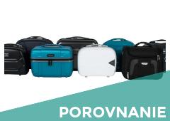 POROVNANIE: Kozmetické kufríky