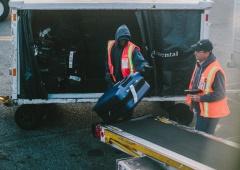 nadrozmerna zavazadla